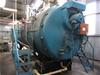 Steam Boiler #3 3000 Kw