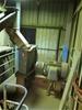 Sth Mill