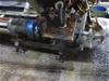 Tallow Crude Pump