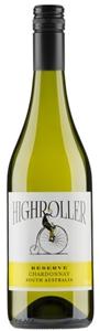 Highroller Reserve Chardonnay 2020 (6 x