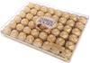 2 x Packs of 48 FERRERO ROCHER Hazelnut Chocolates. Buyers Note - Discount
