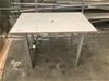 <p>GMC 1050 Watt Router Table </p>