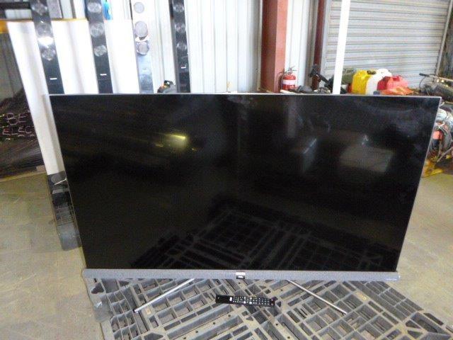 TLC 55C6US 55 Inch Flatscreen TV