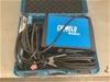 <p>CigWeld 170 Inverter </p>