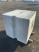 Concrete Retaining Wall Blocks - Toowoomba