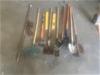 <p>Assorted Tools </p>