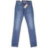 LEVIS STRAUSS 711 Men`s Skinny Denim Jeans, Size 29x, 32, Mid-Rise. Buyers