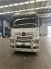 2017 Mercedes Actros 2653 90 Tonne Prime Mover