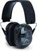 WALKER`S Ultimate Power Muff Omni Directional Headphones, Colour: Black. Bu