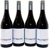 Corofin Meltwater Pinot Noir 2019 (4x 750mL), Marlborough