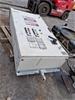 Generator Control Box