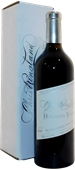Weekly Wine feat. Clarendon, Chris Ringland & Greenock Creek
