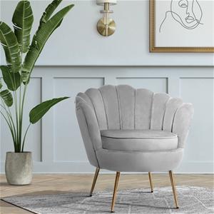 Artiss Armchair Lounge Chair Accent Armc