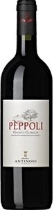 Antinori `Peppoli` Chianti Classico 2019