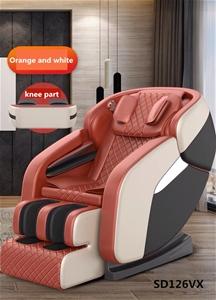 Songday Multifunctional Massage Chair (K