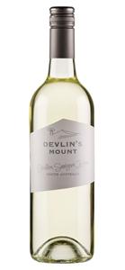 Devlin's Mount Semillon Sauvignon Blanc