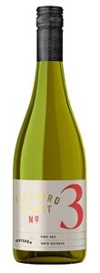 Monterra Vineyard Select Pinot Gris 2021
