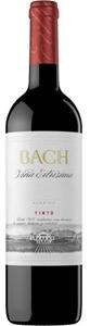 Bach Vina Extrisima Classico Tinto 2017