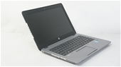 HP EliteBook, EliteDesk & Probook