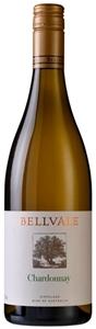 Bellvale Estate Chardonnay 2019 (12x 750