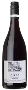 Circe Hillcrest Rd Pinot Noir 2016 (6x 7