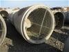 F009 Down Under Mining Axial Fan