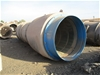 Down Under Mining Axial Fan
