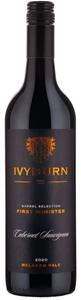 Ivyburn Cabernet Sauvignon 2020 (12 x 75