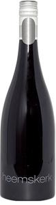 Heemskerk Coal River Valley Pinot Noir 2