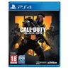 PS4 Call of Duty: Black Ops 4. Buyers Note - Discount Freight Rates Apply t