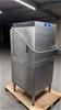 Hobart Upright Pass-Thru/Corner Dishwasher