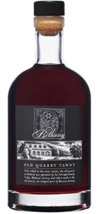 Bethany Old Quarry Tawny Port NV (6x 700
