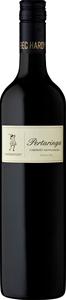 Pertaringa Understudy Cabernet Sauvignon