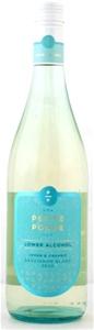 PETITE Pogue Sauvignon Blanc 2020 (12x 7
