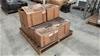 <p>6x Atlas Copco Maintenance Kits </p>