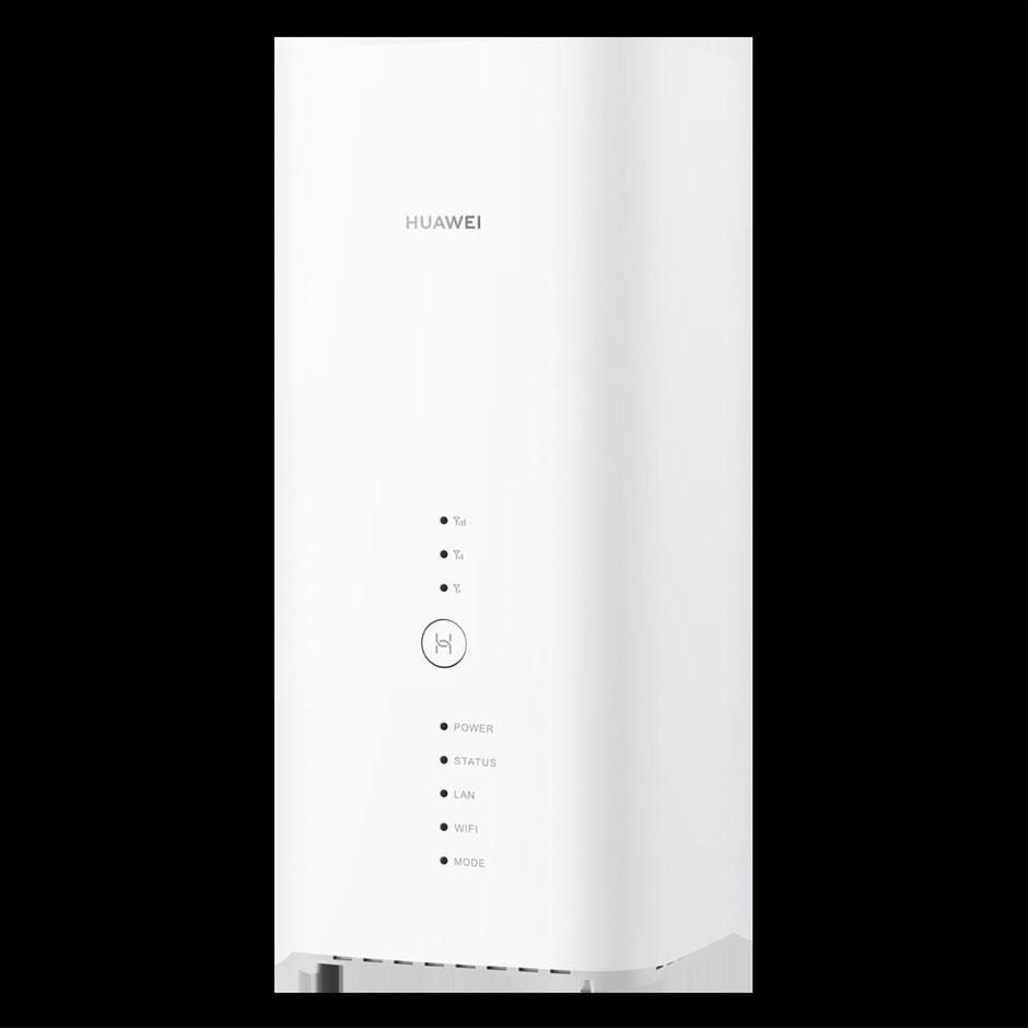 Unlocked Huawei B818-263 Cat19 4G Router 3 Prime