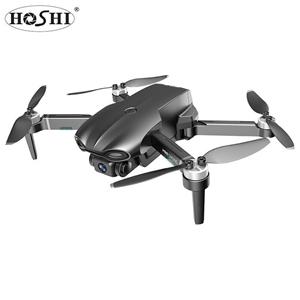 Hoshi M9968 Drone 5G WIFI GPS 6K Hd Mini