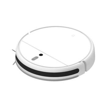 Xiaomi Mi Robot Vacuum Mop White Essential