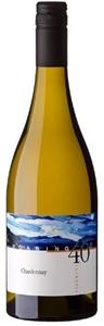 Riversdale Roaring Forties Chardonnay 20