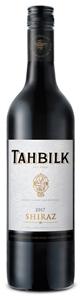 Tahbilk Shiraz 2017 (12x 750mL)