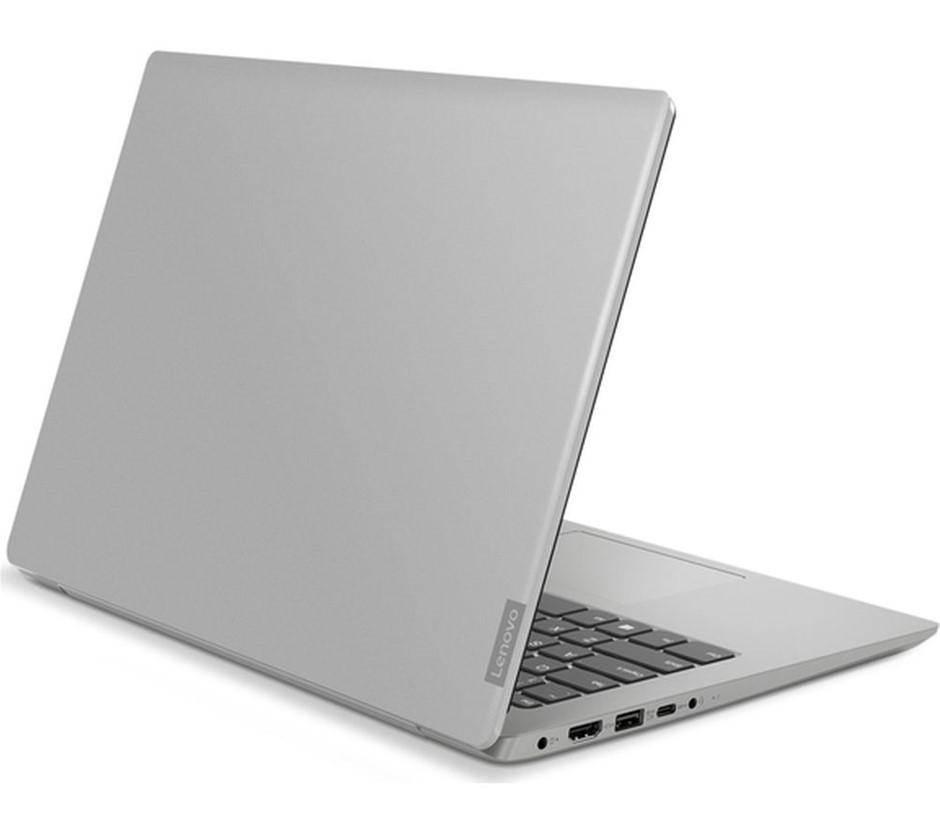 Lenovo IdeaPad 330S-14IKB 14-inch Notebook, Silver