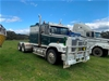 1995 Freightliner 6 x 4 Prime Mover Truck