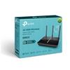 TP-LINK Archer VR900 AC1900 Wireless Gigabit VDSL/ADSL Modem Router. Buyers