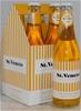 St. Veneto Zesty Orange & Mango Wine Spritzer (24 x 330mL) Aus