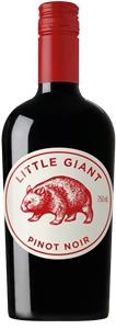 Little Giant Pinot Noir 2021 (6x 750mL).