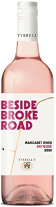 Tyrrell's Beside Broke Road Rose 2020 (6
