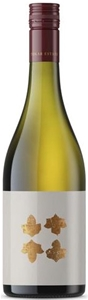 Tokar Estate Chardonnay 2019 (6x 750mL).