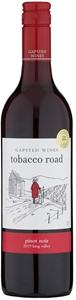 Tobacco Road Pinot Noir 2019 (12x 750mL)