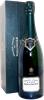 Bollinger `Grande Annee` 1996 (1x 750mL), Champagne, France.