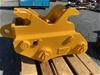 ANT PC200 Hydraulic Hitch Attachment